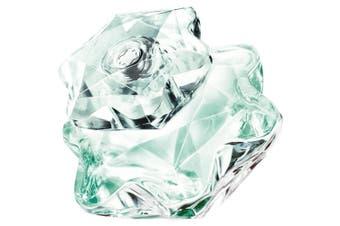 Lady Emblem L'eau for Women EDT 50ml