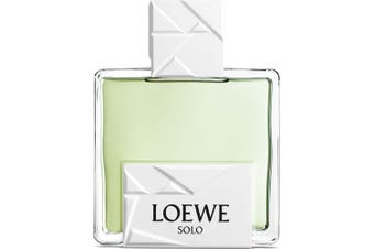 Solo Loewe Origami for Men EDT 100ml