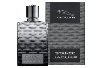Jaguar Stance for Men EDT 100ml