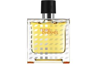 Terre D'hermes Parfum Flacon H 2019 for Men EDP 75ml