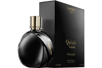 Quizas Seduccion for Women EDP 50ml