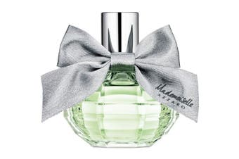 Azzaro Mademoiselle L'eau Tres Florale for Women EDT 50ml