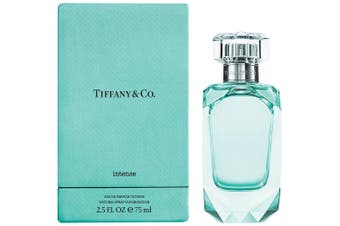 Tiffany & Co Intense for Women EDP 75ml