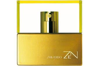 Zen for Women EDP 30ml