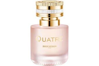 Quatre En Rose for Women EDP 50ml