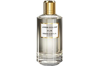 Jardin Exclusif for Unisex After Shave 120ml
