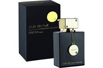 Club De Nuit Intense Woman for Women EDP 105ml