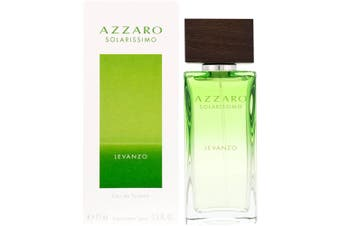 Solarissimo Levanzo for Men EDT 75ml