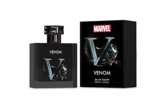 Venom for Men EDT 100ml