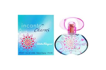 Incanto Charms for Women EDT 30ml