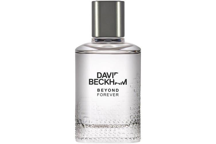 Beyond Forever for Men EDT 90ml