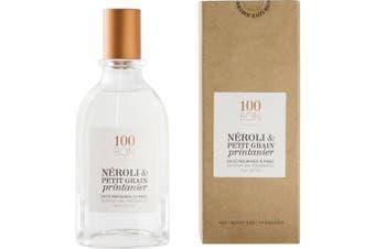 Neroli & Petit Grain Printanier for Unisex EDP 50ml