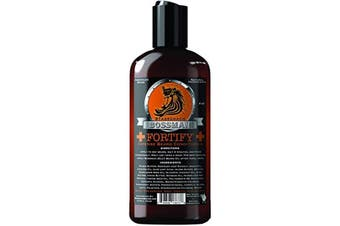 Fortify Intense Beard Conditioner Stagecoach 118ml