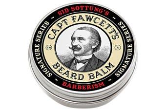 Barberism Beard Balm 60ml