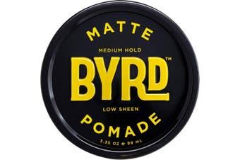 Matte Pomade 99ml