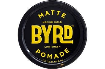 Matte Pomade 44ml