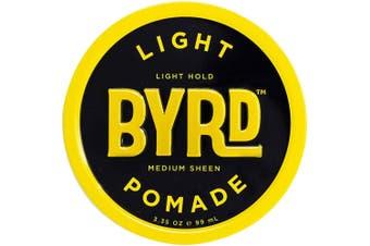 Light Pomade 99ml