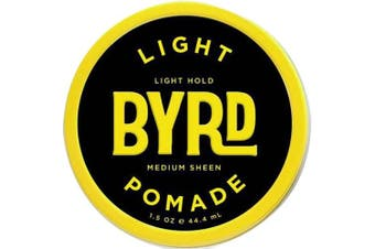 Light Pomade 44ml
