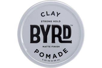Clay Pomade 99ml