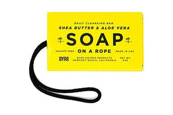 Soap On A Rope 340gr