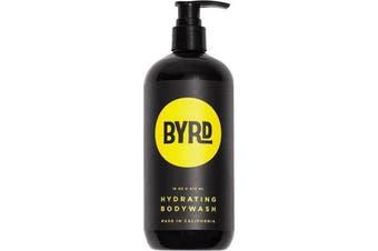 Hydrating Body Wash 473ml