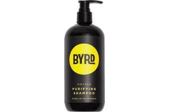 Purifying Shampoo 473ml