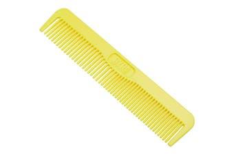 Pocket Comb 1pcs