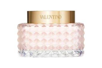 Valentino Donna for Women Body Cream 200ml