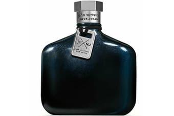 Jv X Nj Blue for Men EDT 125ml