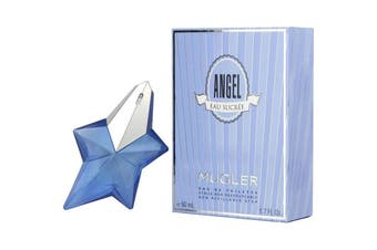 Angel Eau Sucree for Women EDT 50ml