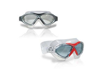 Land & Sea Endurance Silicone Goggles S