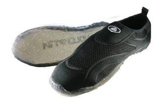 Adrenalin Reflex Shoe Men 12/46 Black