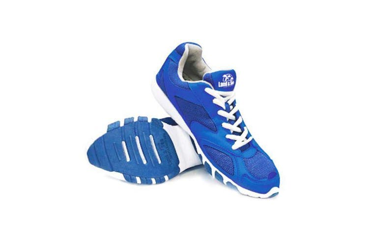 Adrenalin Airpump Active Shoe Blue (X-Small) 6