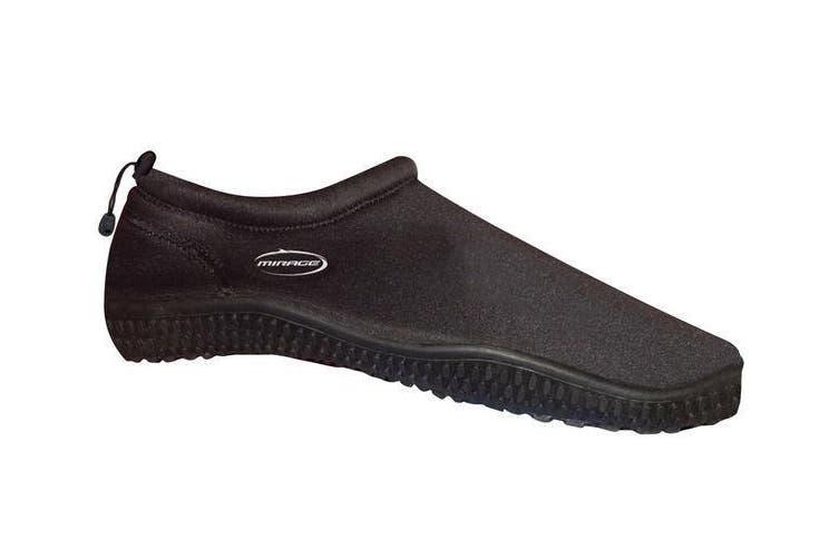 Mirage Aqua Water Kids Sneaker 9-11