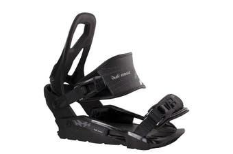 SP Snowboard Bindings