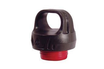 MSR Child Resistant Fuel Bottle Cap Black