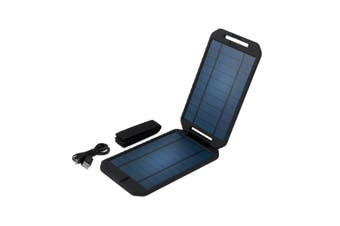 Powertraveller Extreme Solar