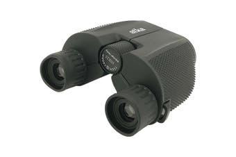 Atka 10 x 25 Binocular