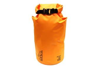 Atka Drybag 20L - Orange