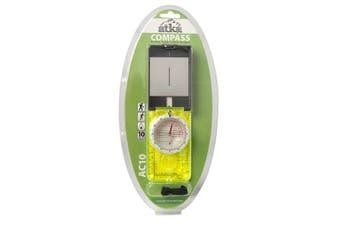 Atka AC10 Compass