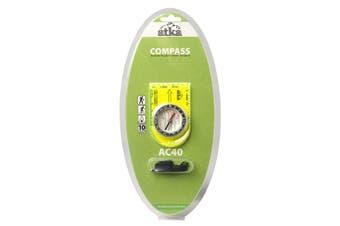 Atka AC40 Compass