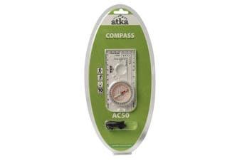 Atka AC50 Compass