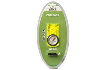 Atka AC60 Compass