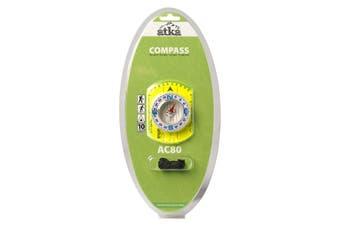 Atka AC80 Compass