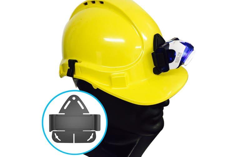 Led Lenser Helmet Connecting Kit for all SEO models