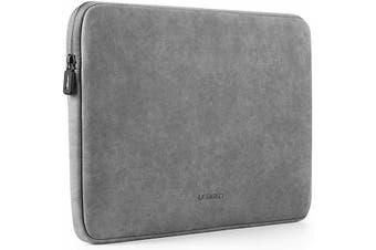 UGREEN 15-16 inch Laptop Sleeve Waterproof Case for Macbook Pro 16-inch A2141