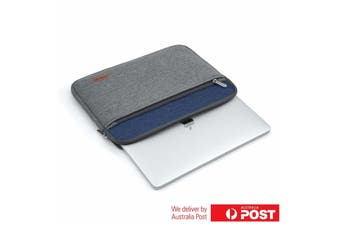 "LENTION Water Repellent Sleeve for Macbook Pro 13"" 15"" and Macbook Air 2019 New!"