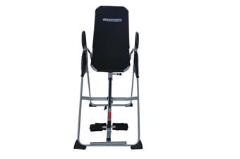 Armortech Inversion Table