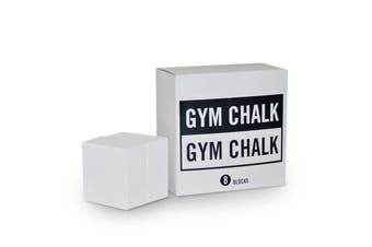 Gym Chalk Box