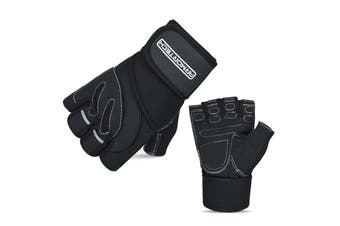 Armortech V2 Gel Performer Gloves